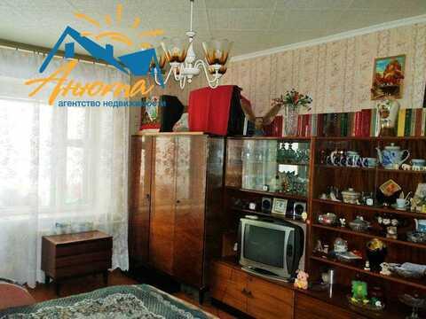 1 комнатная квартира в Жукове Ленина 36 - Фото 2