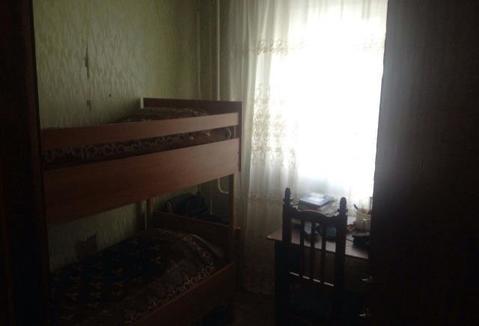 Четырехкомнатная квартира в г. Кемерово, Ленинский, ул. Марковцева, 12 - Фото 4