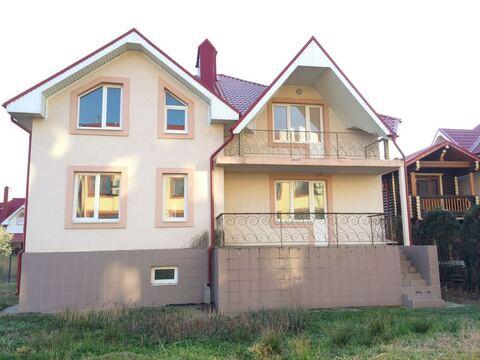 Продается дом. , Сочи город, Старообрядческая улица - Фото 1