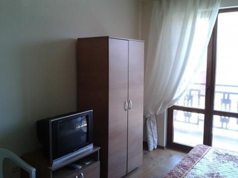 Сдача квартиры в Болгарии, Св.Влас - Фото 1