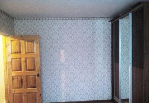 Продается 1-комнатная квартира в центре города - Фото 3