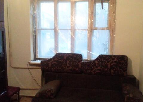 2 комнаты в коммунальной квартире - Фото 2