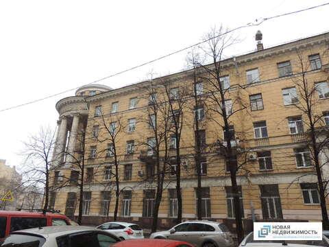 Продается коммерческое помещение 176м2 ул.Новгородская д.5 - Фото 1