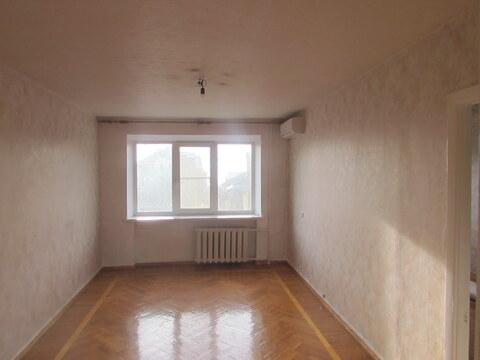 Купить трехкомнатную квартиру на Площади Дружинников - Фото 3