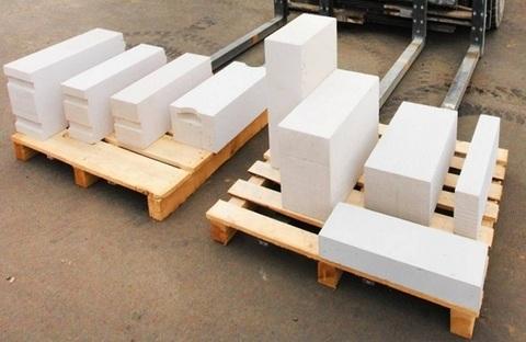 Продам завод ячеистого бетона - Фото 1