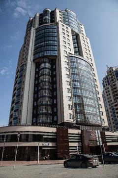 Сдается в аренду трехкомнатная квартира ЖК антарес - Фото 1