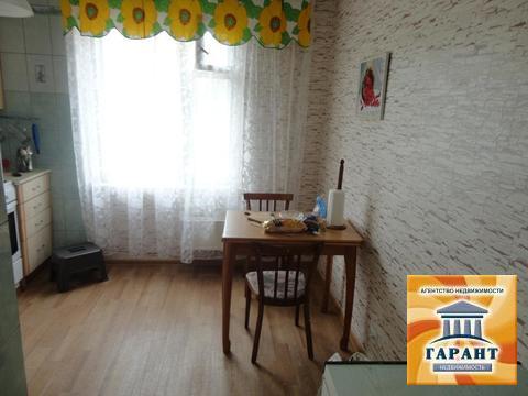 Аренда 2-комн. квартира на ул. Лунина д.1 в Выборге - Фото 5