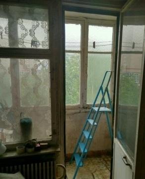 Трех комнатную квартиру в Ногинске - Фото 4