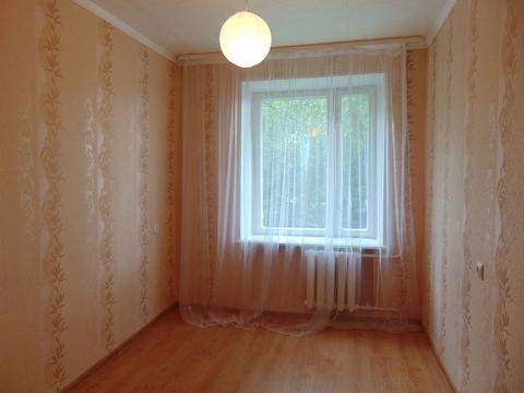 Продается квартира, Серпухов г, 42м2 - Фото 5