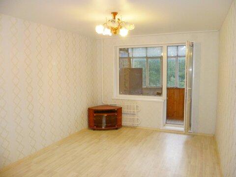 Продается 1 комнатная квартира г. Раменское ул. Коммунистическая - Фото 1