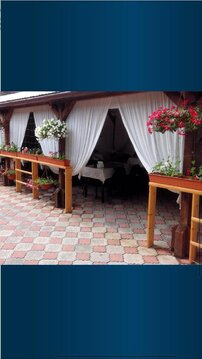 Гостиница в центре Лазаревского - Фото 3