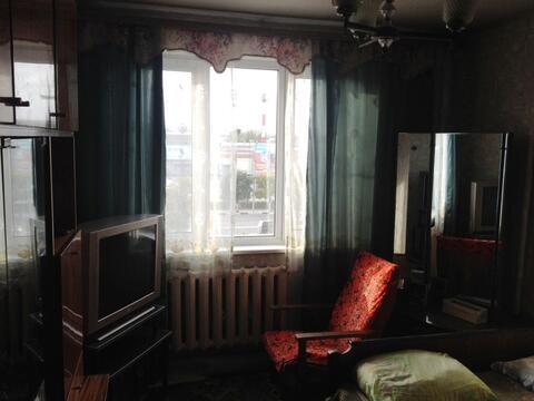 Продается 2-комнатная квартира г. Дмитров, мкр. Аверьянова, д. 3. - Фото 3