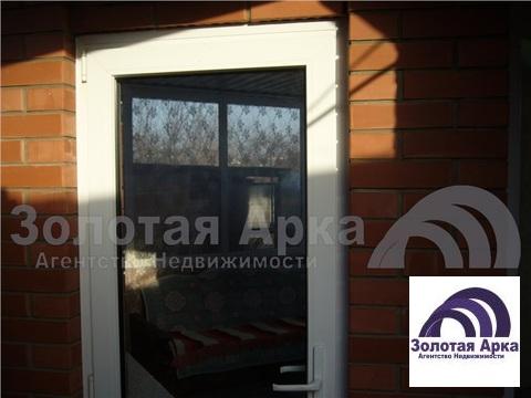 Продажа квартиры, Динская, Динской район, Ул. Хлеборобная - Фото 4