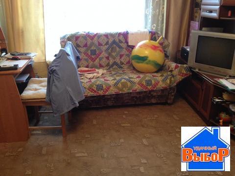 2-к квартира ул. Федора Полетаева, д. 40 47,2 кв.м. - Фото 3