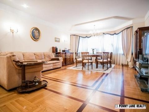 Продажа квартиры, м. Проспект Мира, Банный пер. - Фото 3