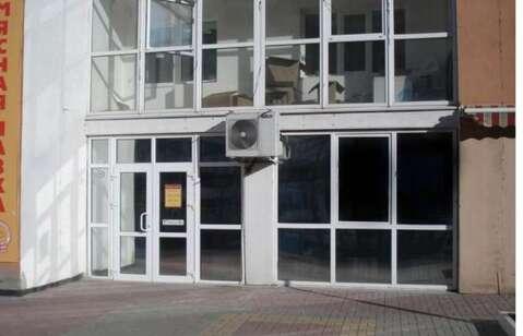 Сдам торговое помещение - Фото 3