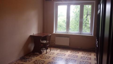 Аренда квартиры на Ферганском проезде - Фото 4