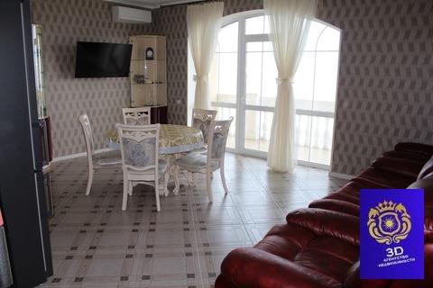 Продажа квартиры, Алупка, Ул. Ленина - Фото 1