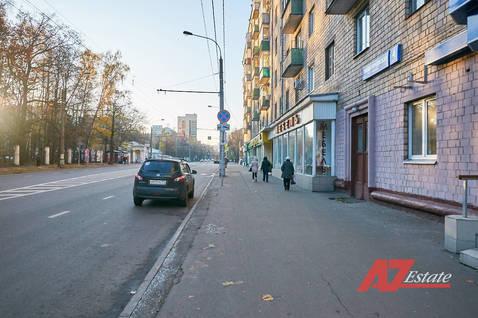 Продажа торгового помещения 268,8 кв.м, ст. м. Перово - Фото 4