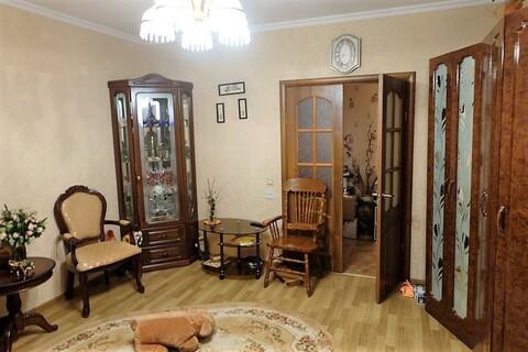 Продается замечательная 3-х комнатная квартира - Фото 3