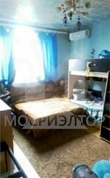 Продажа квартиры, м. Алтуфьево, Ул. Клязьминская - Фото 5