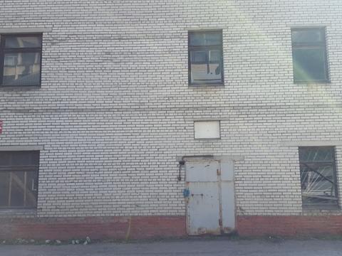 Сдам в аренду Склад на «Энгельса пр-кт, д.27» - Фото 2