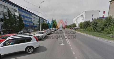 Аренда псн, Уфа, Ул. 8 Марта - Фото 2