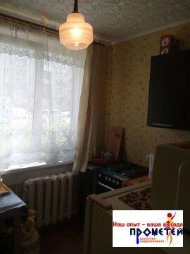 Продажа квартиры, Новосибирск, Ул. Новоуральская - Фото 5