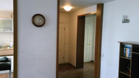 5-комнатная квартира, сп, Ботанический мкр, Самоцветный 6 - Фото 5