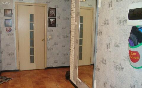 Трех комнатная квартира в Голицыно ЖК Подкова - Фото 3