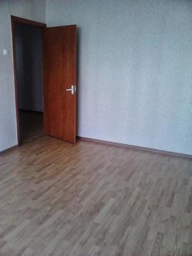 Продажа однокомнатной квартиры в микрорайоне Кузнечики - Фото 1