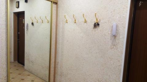 Продам Квартиру в Наро-Фоминске в новом доме - Фото 5