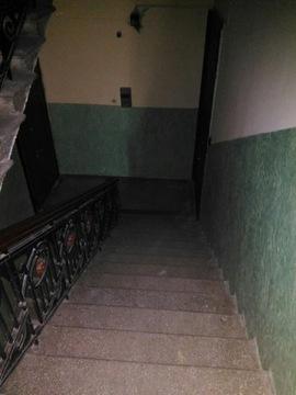 Продам 2 комнаты в ком. квартире в курортной части Евпатории - Фото 2