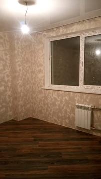 Продаю 2-комн. квартиру 48 кв.м, м.Гагаринская - Фото 3