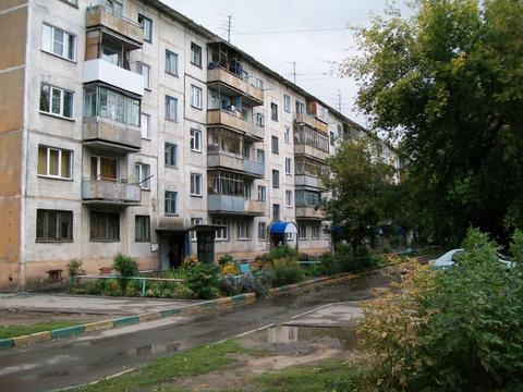 Продаем лично(не агентство) комнату ул.Гоголя 190 - Фото 1
