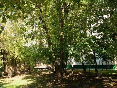 Продажа квартиры, м. Дмитровская, Ул. Башиловская - Фото 5