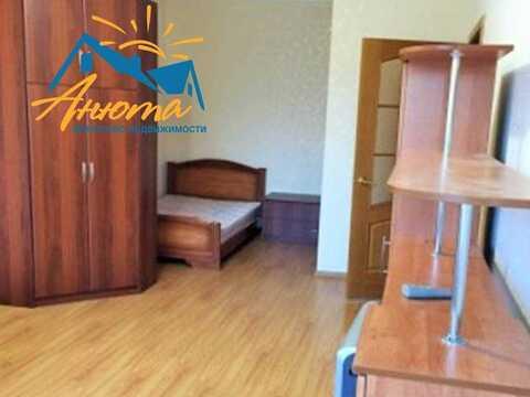 Сдается 1 комнатная квартира в Обнинске улица Курчатова 76 - Фото 3