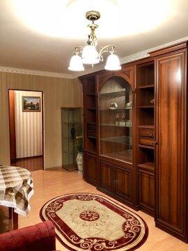 Продажа 2-х ком.квартиры. - Фото 1