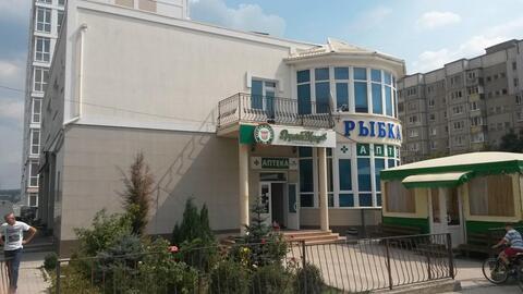Продажа псн, Симферополь, Ул. Ковыльная - Фото 5