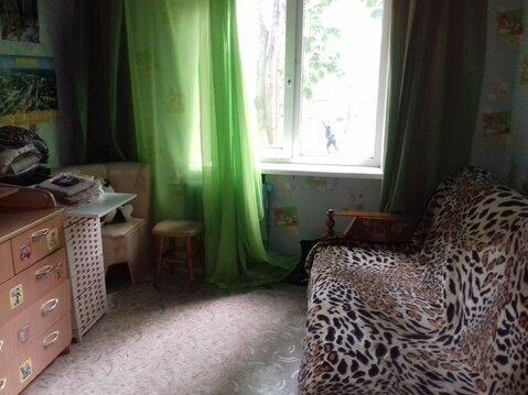3-х комнатная квартира ул. Баскакова г. Конаково - Фото 1