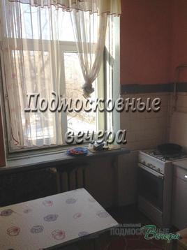 Метро Электрозаводская, Боровая улица, 14, 2-комн. квартира - Фото 3