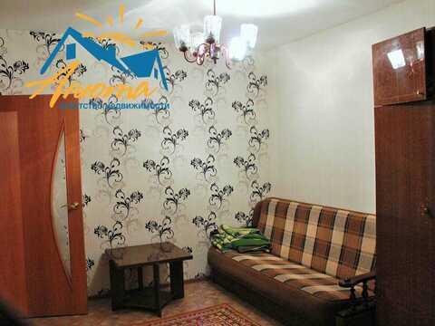 2 комнатная квартира в Жуково, Попова 1 - Фото 2