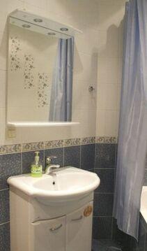 Красивая квартира с качественным ремонтом - Фото 4