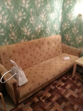 Сдам комнату для женщины все удобства от м Приморская 10мин пешком - Фото 1