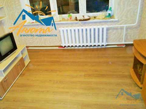 Аренда 1 комнатной квартиры в Белоусово улица Гурьянова 13 - Фото 3