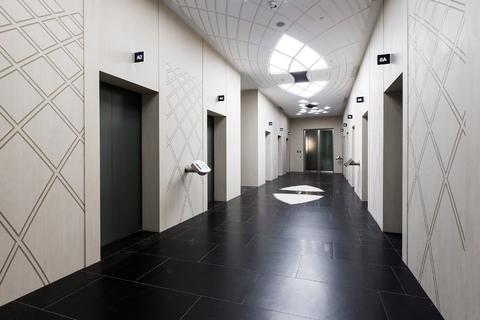 Офис 111.2 кв.м. «Москва-Сити» Башня Федерация - Фото 2