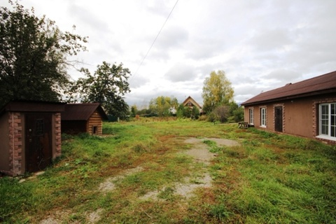 Продажа участка, Иглино, Иглинский район, Ул. Мира - Фото 4