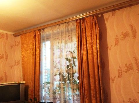 Квартира м. Бабушкинская - Фото 4