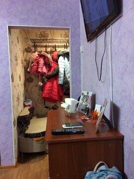 Продажа 1-комнатной квартиры, 30 м2, г Киров, Гайдара, д. 4 - Фото 5