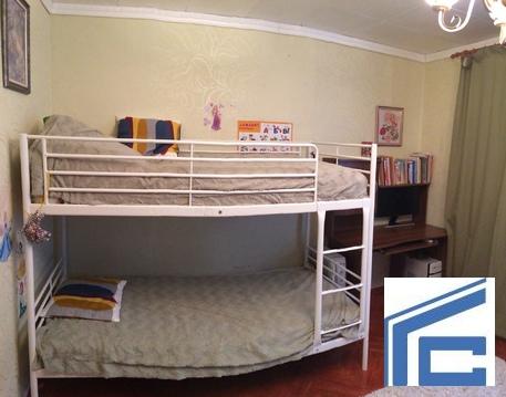 Продается 2 -х комнатная кв. Каховка д.35 к 1 - Фото 2